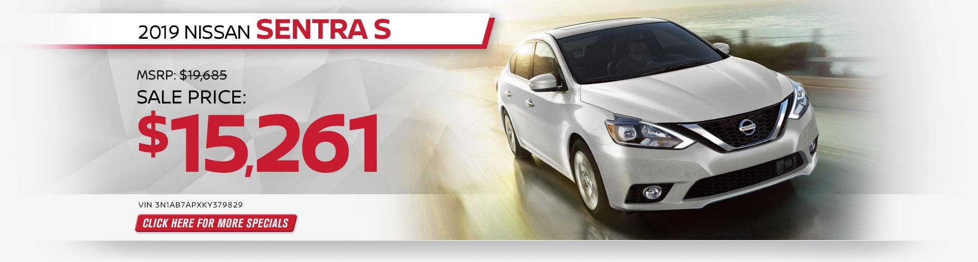 Nissan Dealership In Md >> Alexandria Nissan Dealer In Alexandria Va Arlington Falls Church